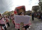 Carnevale di Muggia 2015