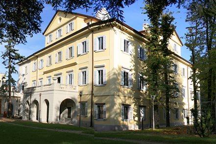 Sartorio Museum