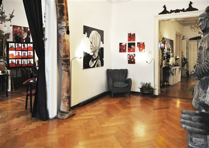 atelier-home-gallery