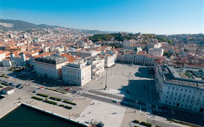 cosedafare_home_wearetrieste
