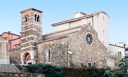 valdese jewish personals He took the field against his enemies, conquered several arabian, jewish, and  b in the suburb of panicale di valdese, near  secure catholic dating.