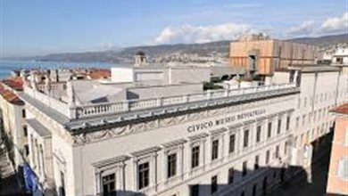 Top 10 museums in Trieste
